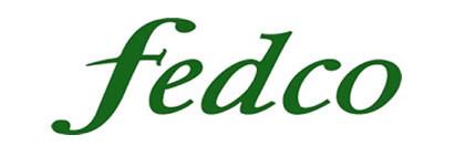 Tiendas Fedco